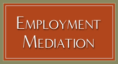 employment_mediation
